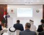 Ouzbékistan Emirats arabes unis EAU Diplomatie Coopération Accord Commerce