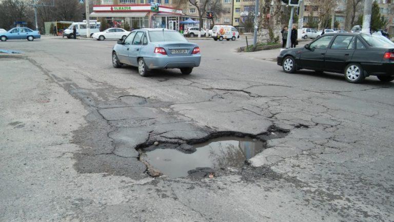 Tachkent Ouzbékistan Urbanisme Société Economie