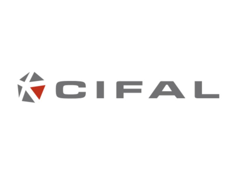 CIFAL Asie centrale Redressement judiciaire Entreprises françaises