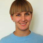 Annkatrin Müller