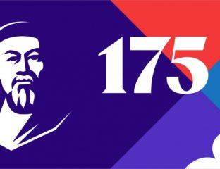 Kazakhstan Culture Société Anniversaire Unesco Abaï