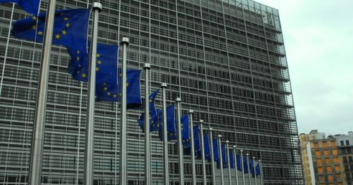 Union européenne UE Ouzbékistan Relations SPG+ Commerce Diplomatie HRW Human Rights Watch