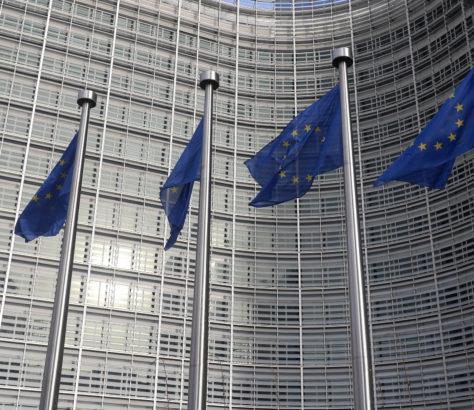 GSP+ SPG+ Union européenne Commission Ouzbékistan Statut Commerce