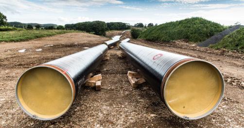 Gazoduc Pipeline Gaz Kazakhstan Chine Timour Koulibaïev Corruption