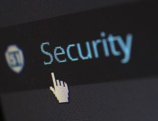 Securite informatique Kazakhstan HTTPS censure certificat internet
