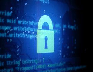 Internet Tadjikistan Débit Rapidité Digital CASA