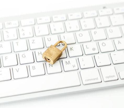 Internet Surveillance Kazakhstan