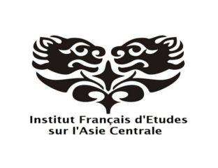 IFEAC Instrtut français d'études sur l'Asie centrale