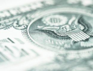 Dollar Investissement Etats-Unis Kazakhstan Ouzbékistan