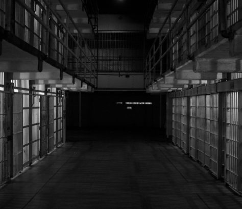 prison peine de mort justice