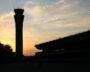 Groupe ADP TAV Aiports Tachkent Aéroport
