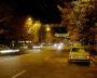 Almaty Nur-Sultan Agression Ouïghours Réfugiés