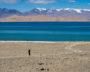 Tourisme Tadjikistan Coronavirus Covid-19