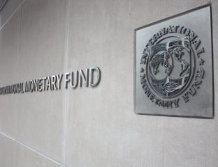 FMI Fonds monétaire International Ouzbékistan