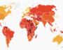 Corruption Asie centrale Transparency International
