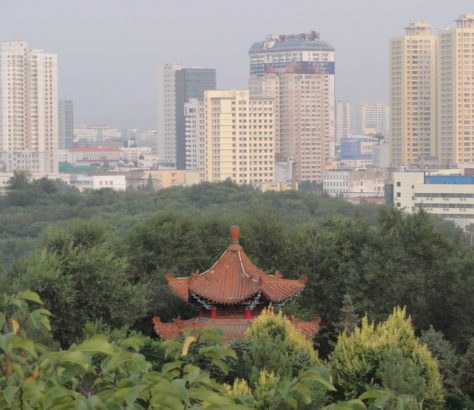Xinjiang Région ouïghoure Occidentaux pays Chine Diplomatie