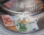 Blanchiment d'argent Goulnara Karimova Suisse Ouzbékistan