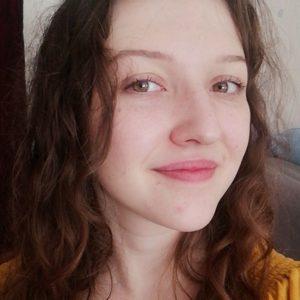 Emilie Guillard