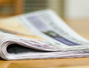 Liberté de la presse Ouzbékistan