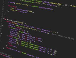 Turkménistan Internet Censure Web