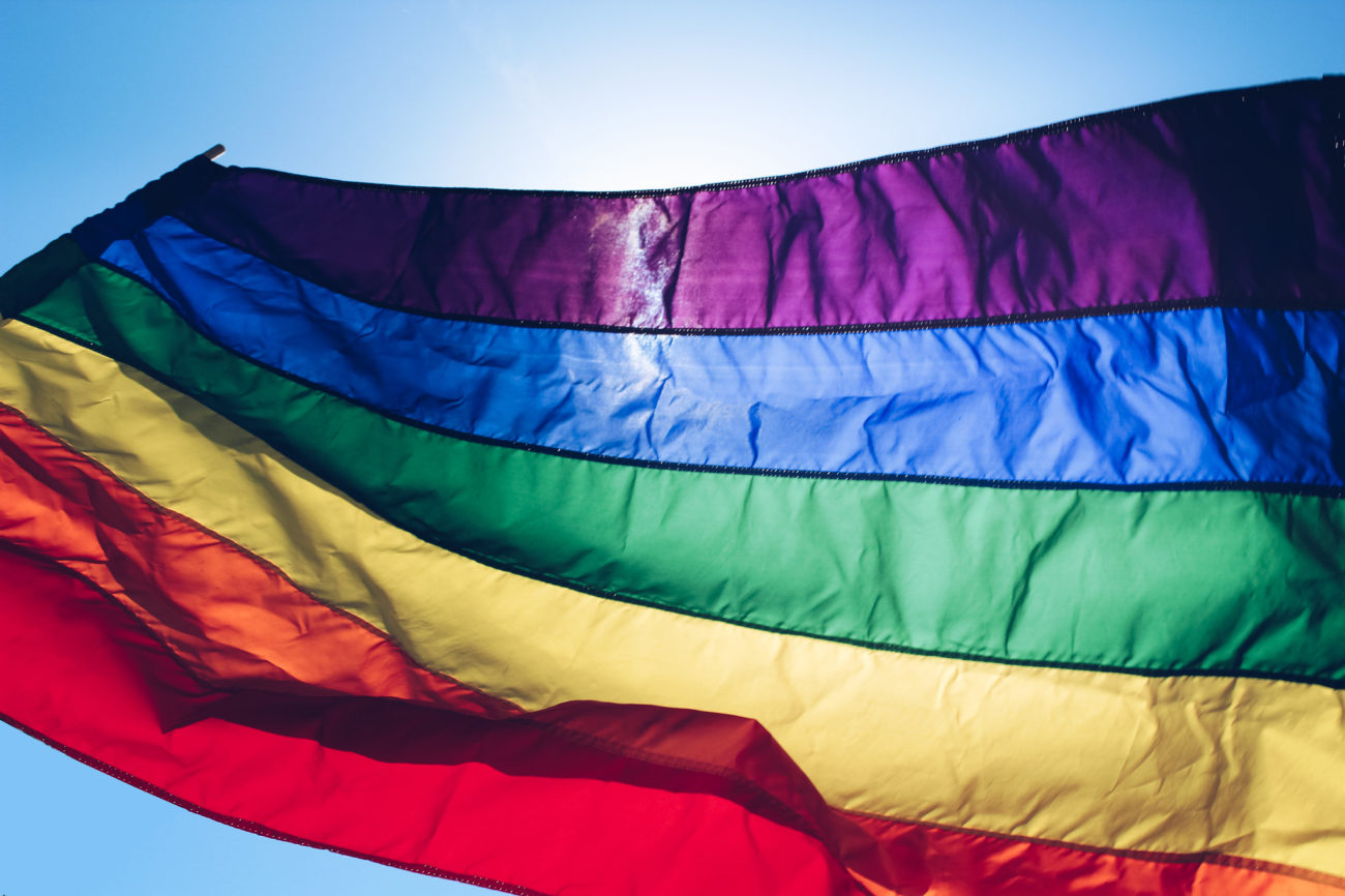 LGBT Ouzbékistan Agression Miraziz Bazarov