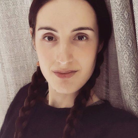 Lucie Philip