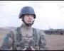 Nikita Stolyarov Ouzbékistan France Coopération Militaire