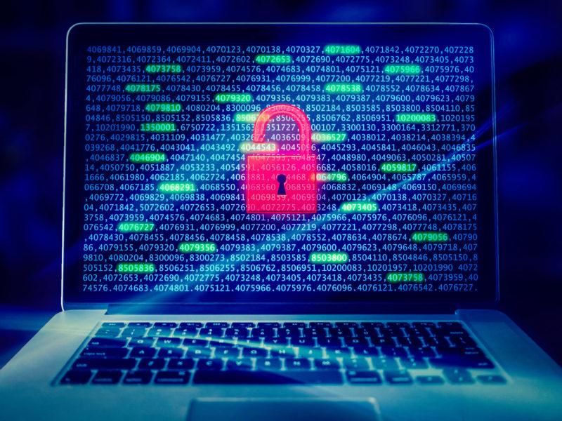 Kazakhstan Kirghizstan Ouzbékistan Tadjikistan Turkménistan Cybersécurité Cybercriminalité Cyberattaque Internet