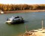 Oural Témoignages Environnement Changement Climatique Kazakhstan
