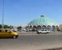 Ouzbékistan Pollution de l'air Environnement