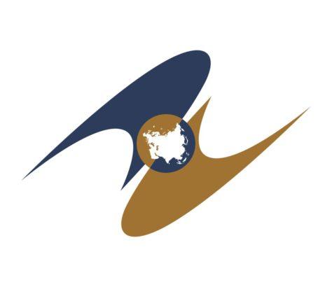 Kazakhstan Union économique eurasiatique politique économie Russie Biélorussie intégration