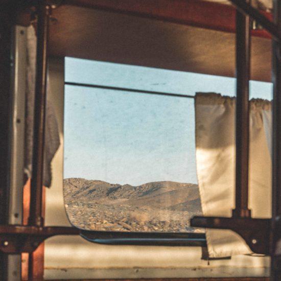 Photo du jour Ouzbekistan Nukus Bukhara