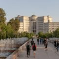 Tadjikistan Chine Ouïghours Cour pénale internationale Justice