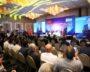 Forum commercial Ouzbékistan Turquie accords