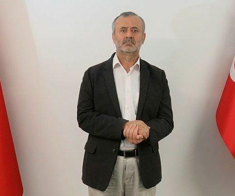 Kirghizstan Turquie Erdogan Gülen Orhan İnandı MIT Arrestations Sapat