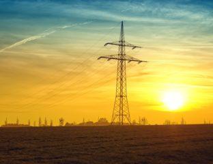 Ouzbékistan Banque mondiale financement réseau électrique environnement nouveau projet amélioration modernisation
