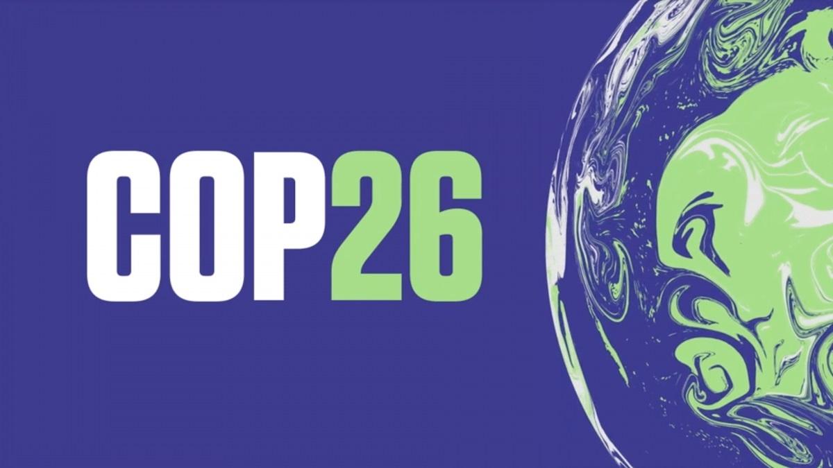 Environnement cop26 économie énergie Ouzbékistan neutralité carbone