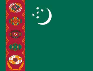 Turkménistan France Ambassadeur Chohrat Joumaïev Renvoi