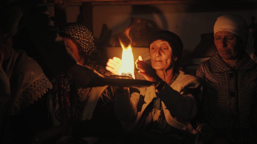 tadjikistan traditions culture musique rituelle funérailles pamir