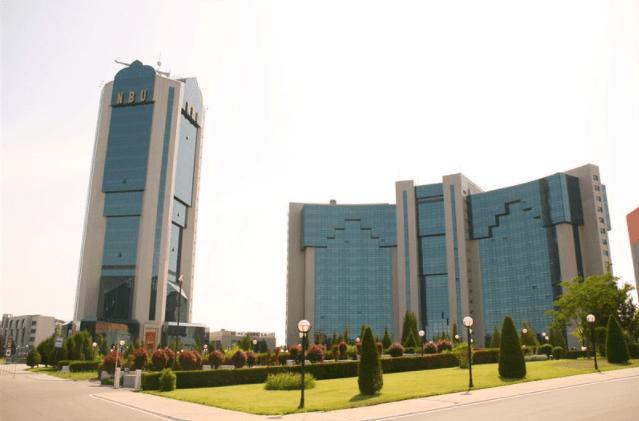 Ouzbékistan Economie Dette Endettement
