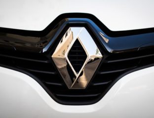 Renault Ouzbékistan Roodell Vente