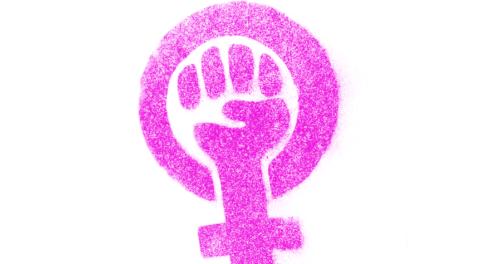 Kazakhstan Almaty Journée internationale des femmes