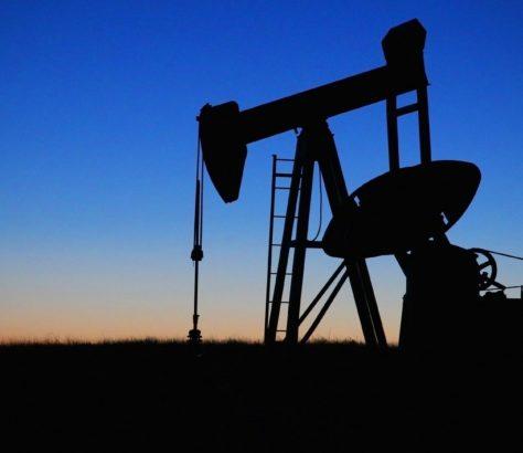 Pétrole Kazakhstan Dounga TotalEnergies Investissement