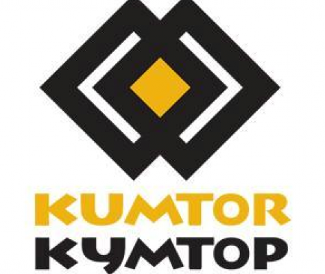 Logo KOC