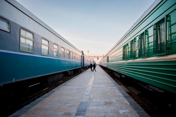 Uzbekistan Kazakhstan