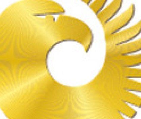 Logo AUCA