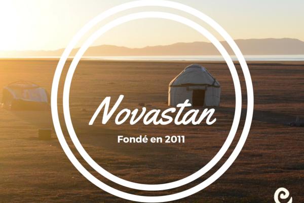 Novastan.org Novastan contact