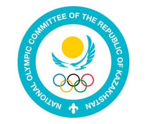 Kazakhstan Rio Jeux Olympiques bilan sport