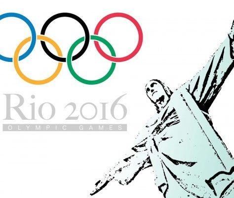 JO Rio